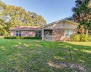 3912 Wiley Penton Rd, Pace image