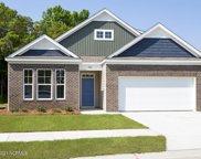 9071 Saint George Road Unit #Lot 35, Wilmington image