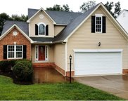 8901 Ganton Court, Chesterfield image