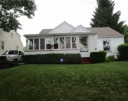524 Tarrington Road, Irondequoit image