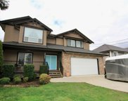 20361 Wanstead Street, Maple Ridge image