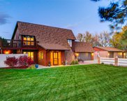 6823 West 28th Street, Greeley image
