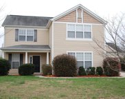 3023  Semmes Lane, Indian Trail image