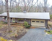1450 Pisgah Forest  Drive, Pisgah Forest image