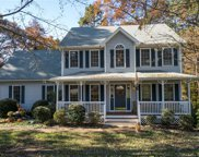 8718 Rockcrest Court, North Chesterfield image