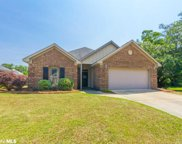 27459 Yorkshire Dr, Loxley image