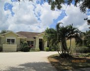 3710 Spear Point Drive, Orlando image