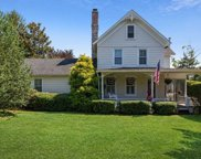 32 Woodlawn  Avenue, East Moriches image