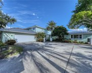 265 Bayside Drive, Clearwater image