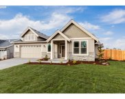 12833 SE Sprout  LN, Milwaukie image