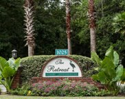 1025 Riverland Woods Place Unit #802, Charleston image