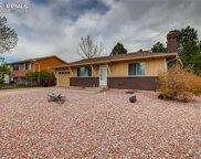 3811 Mesa Grande Drive, Colorado Springs image