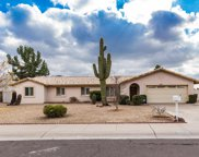 5611 E Thunderbird Road, Scottsdale image