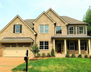 239 Rock Cress Rd, Lot #505, Nolensville image