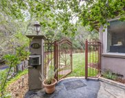 119 Old Adobe Rd, Los Gatos image