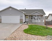 3010 45th Ave, Greeley image