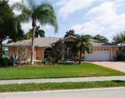 15271 Thornton RD, Fort Myers image