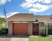 3893 NW 73rd Ter, Coral Springs image