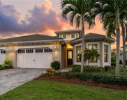 7140 Dominica Dr, Naples image