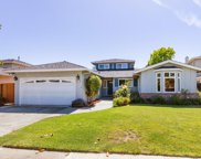 1518 Fantail Ct, Sunnyvale image