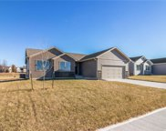 355 Prairie Creek Drive, Pleasant Hill image