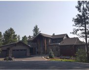 938 North White Tail Drive, Franktown image