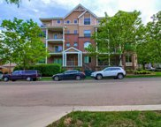 3000 East 16th Avenue Unit 330, Denver image