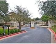 11000 Anderson Mill Rd Unit 131, Austin image