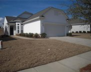 3032  Everett Lane, Indian Land image
