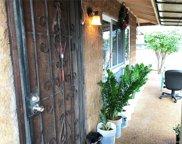 94-962 Kuhaulua Street, Waipahu image