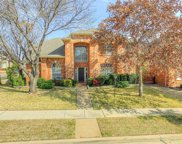 2611 Avery, Arlington image