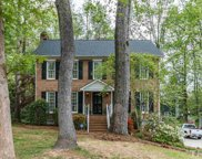 2901 Ceremonial Court, Raleigh image