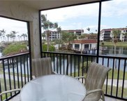 2445 W Gulf DR Unit E21, Sanibel image
