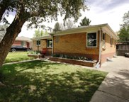 1570 South Bellaire Street, Denver image