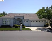 100 Gala Ln, Brentwood image