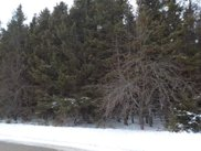 Country View Rd, Sturgeon Bay image