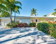 14290 Mcgregor BLVD, Fort Myers image
