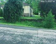 412 Dixon Ave, Englewood image