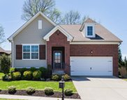 2109 Chaucer Park Ln, Thompsons Station image
