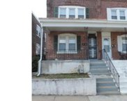 1308 Crosby Street, Chester image