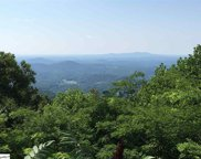 1511 Panther Park Trail, Travelers Rest image