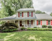 2919 PEBBLE BEACH DRIVE, Ellicott City image
