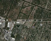 20495 Kenilworth/ On Veterans Boulevard, Port Charlotte image