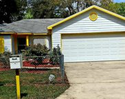1308 NORTH ST, Green Cove Springs image