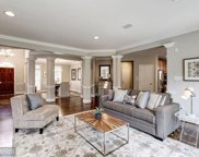 628 KINGS CLOISTER CIRCLE, Alexandria image