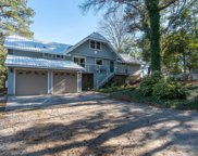 105 Hickory Court, Pine Knoll Shores image