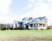 22844 State Road 37 N, Noblesville image