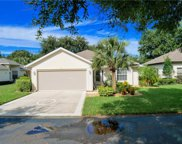 561 Juniper Way, Tavares image