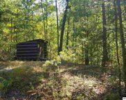 1824 Taylor Way, Sevierville image