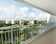 3546 S Ocean Boulevard Unit #718, South Palm Beach image